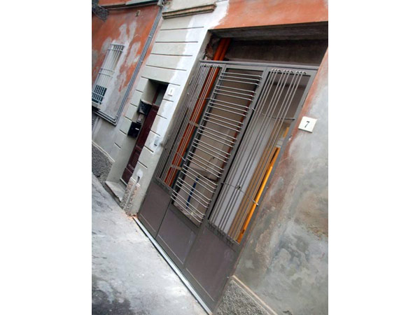 Preventivi-vetrine-per-bar-e-ristoranti-bologna