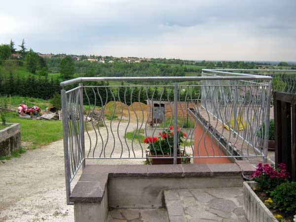 Sistemi-anticaduta-per-terrazze-in-acciaio-inox-imola
